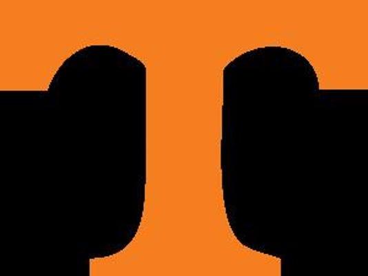 ut-logo.png