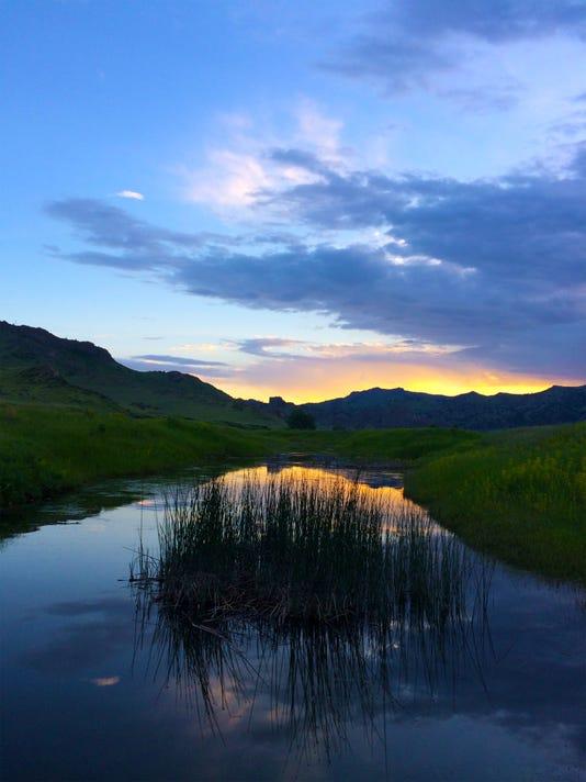 636332206008175419-Sunset-Cascade.jpg