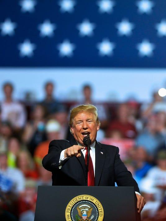 Trump Rally Great Falls Montana-07052018-Trump-Rally-zzB.jpg