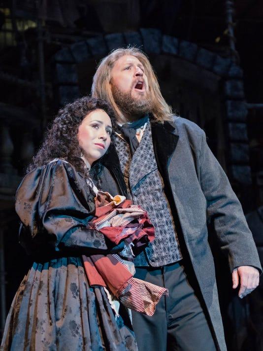 Samantha Cardenas (Cosette) & Adam S. Campbel (Valjean) (2) Les Mis Golden S.jpg