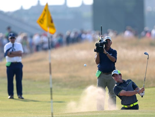 -British Open Golf.JPEG-0d0db.jpg_20140718.jpg