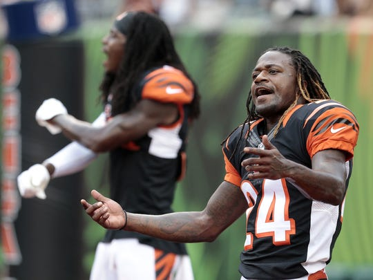 On game day, Adam Jones is still 'Pacman.""