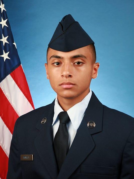 Airman Jordan K. Howley.jpg