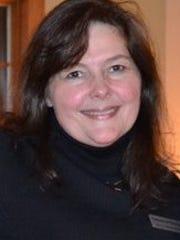 -SPJBrd_03-14-2014_Journal_1_A003~~2014~03~13~IMG_NancyVanderMeer.jpg_1_1_AP.jpg