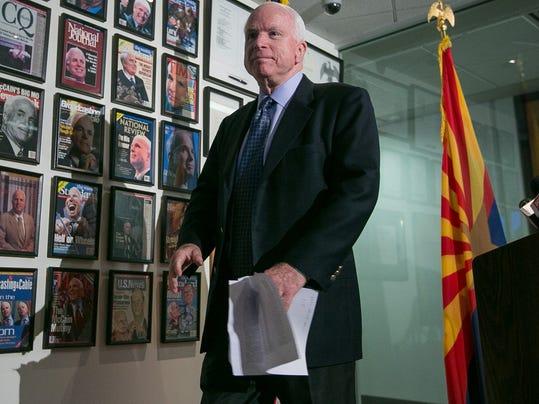 PNI McCain