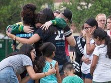 Would the Founders want our kids to die in school shootings like Santa Fe?