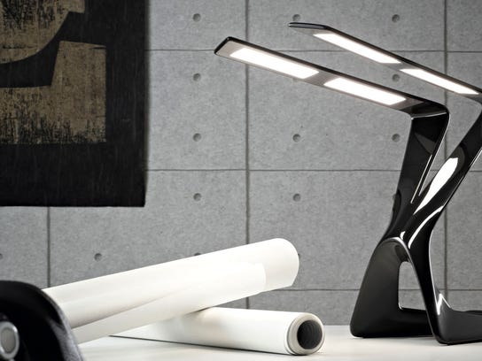 archiexpo.fllampes-table-design-original-polycarbonate-oled-87457-7073677.jpg