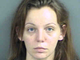 MEELER,RACHEL RENEE, DOB 11/05/1990, LEHIGH ACRES, FL 33971, DWLSR DRIVE WHILE LIC SUSPENDED 2ND CONVICTION