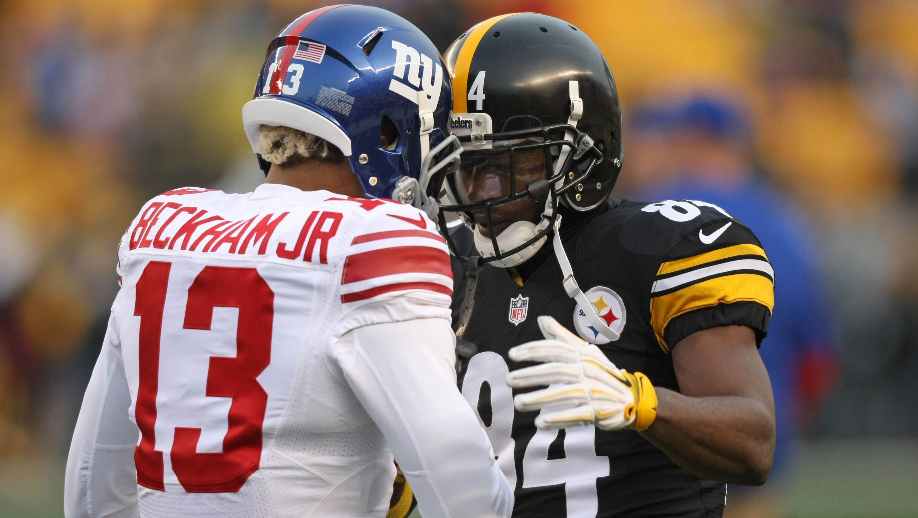 636612984482259454-usp-nfl-new-york-giants-at-pittsburgh-steelers-87176194