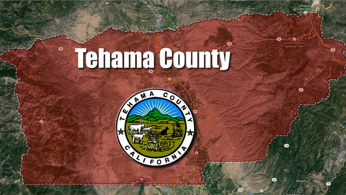 tehama county single women Here's where you can meet singles in los molinos,  our tehama county singles are in  atheists, republicans, democrats, pet lovers, cute los molinos.
