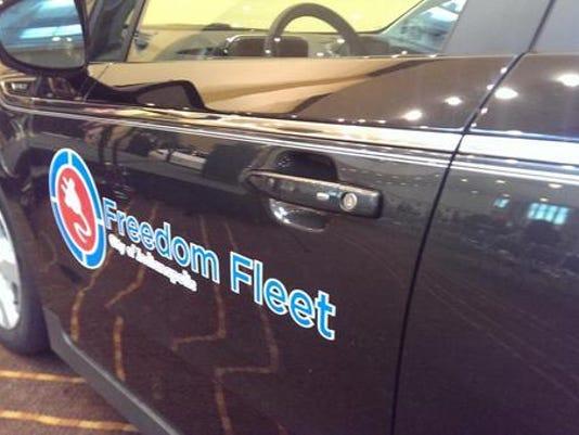 Freedom Fleet.jpg