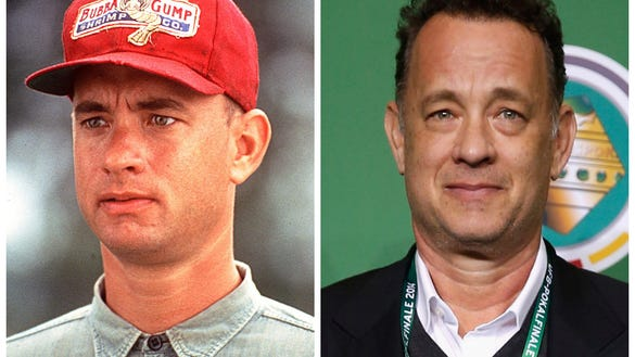 hanks-thennow