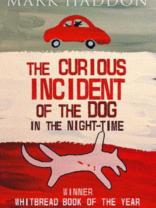 curious-incident-of-dog2