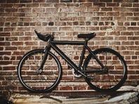 Congers Bike Shop Coupon!