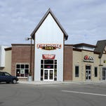 Firehouse Subs open in Suamico, Dunkin' Donuts coming to Green Bay
