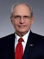Attorney David Raybin