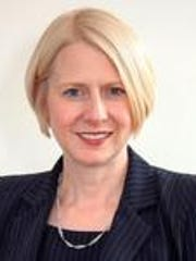 Heidi Macpherson