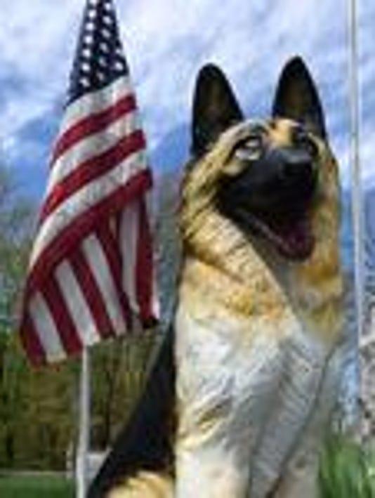636421194547706458-SLH.war-dog.jpg