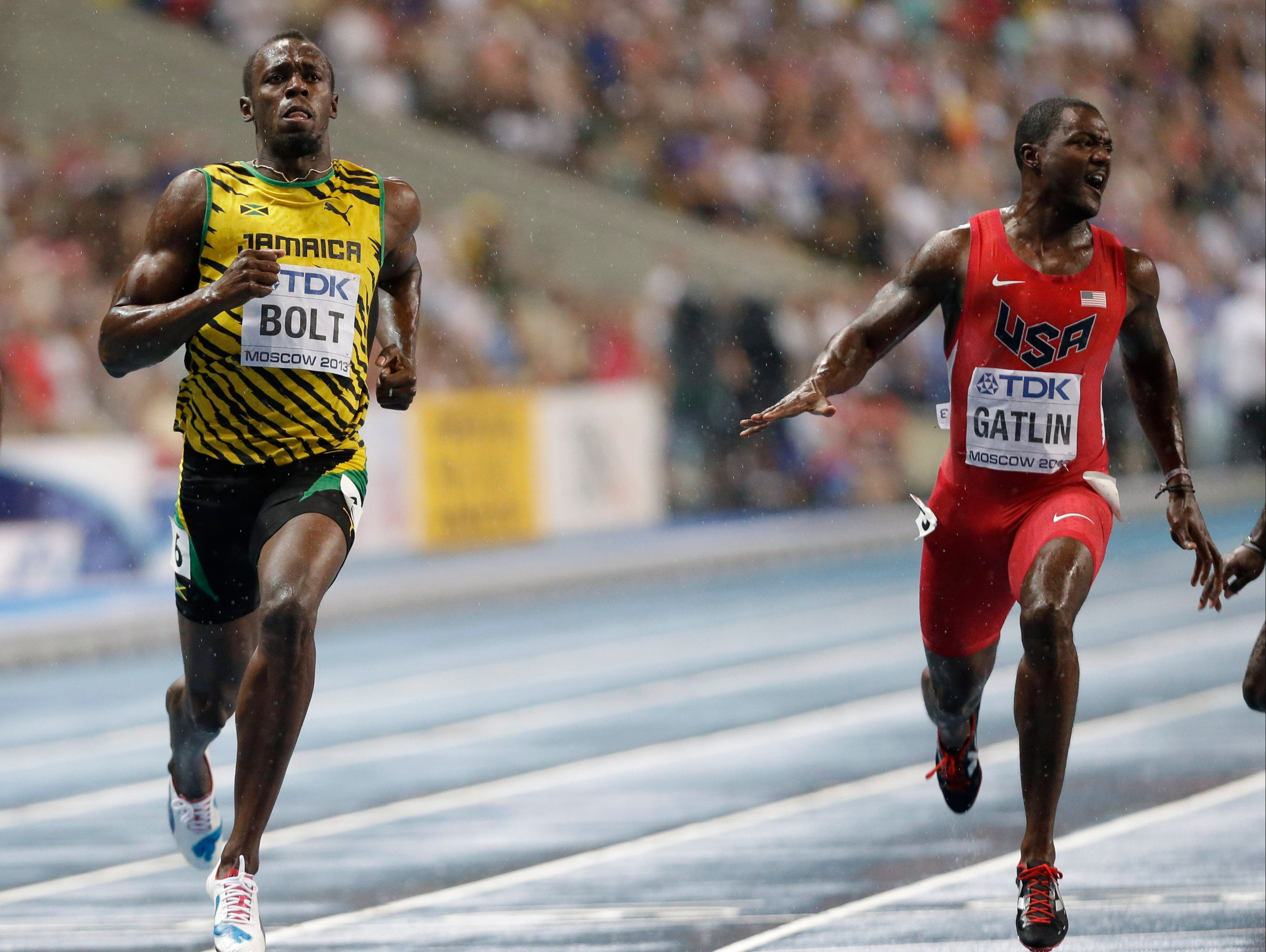 2013-8-11-usain-bolt-100-gold-worlds