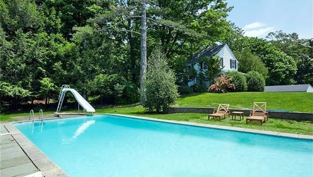 90 94 Somerstown Road, Ossining