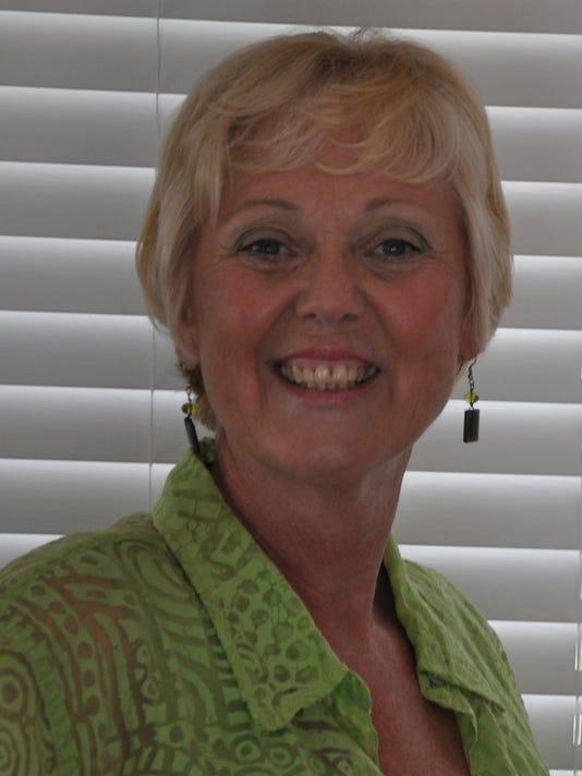 Connie Hope Headshot.jpg