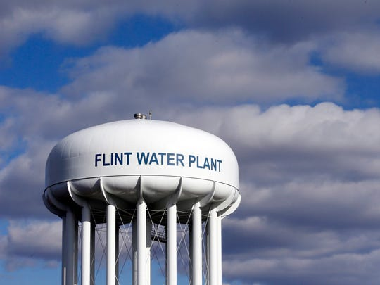 A Genesee County judge has thrown out four of the five claims the state has made in a lawsuit seeking damages from engineering firms used during the Flint water crisis.