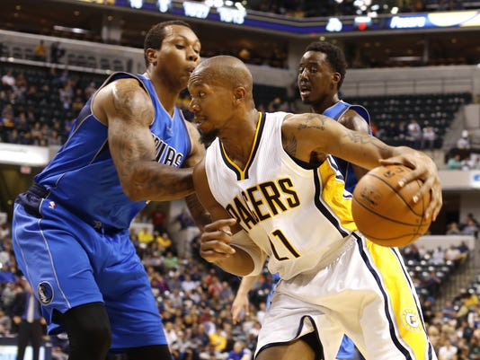 635494203585900508-INIBrd-10-20-2014-Star-1-C002-2014-10-19-IMG-07-Pacers101814.-.-1-1-848S7PR7-L503334400-IMG-07-Pacers101814.-.-1-1-848S7PR7