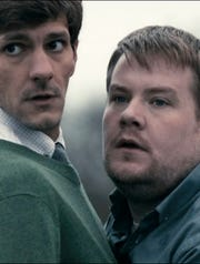 WRONGMANS_123113