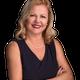 Brevard County Supervisor of Elections Lori Scott.
