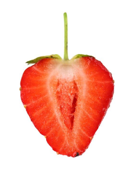 635702433987293108-Strawberry