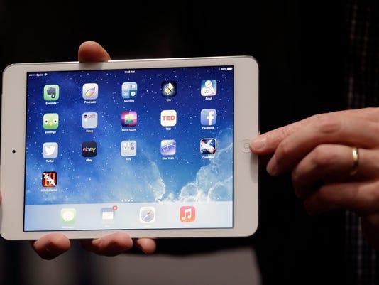 iPad Mini.jpg