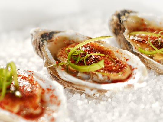 CSD_ Cypress roasted_oysters-2.jpg