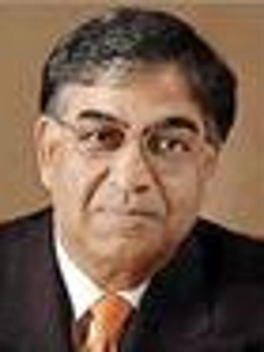 Gupta1.png