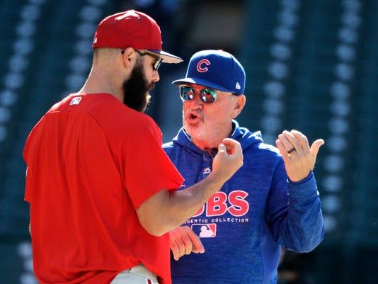 Phillies_Cubs_Baseball_46606.jpg