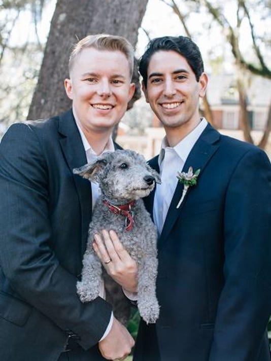 Wedding Pic3.JPG
