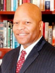 Michael Torrence will begin the job as Motlow State