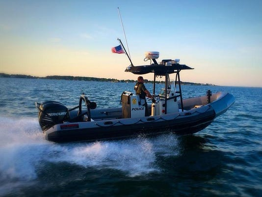 Natural-Resources-Police-Marine-Patrol-Mike