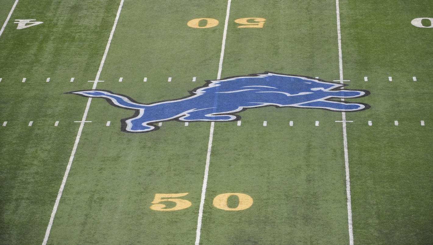 5f318d12 50 reasons the Lions haven't made the Super Bowl yet