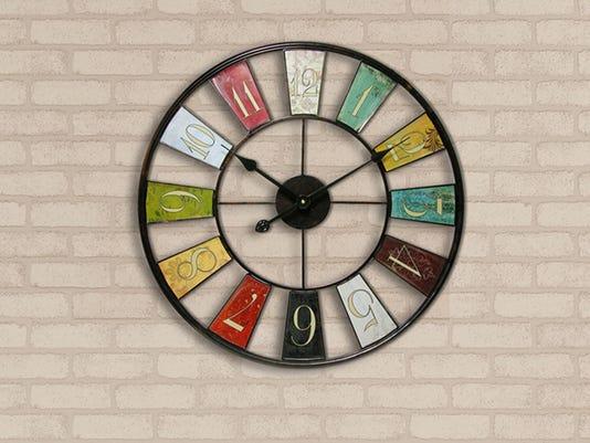 clock_hmt170801-02