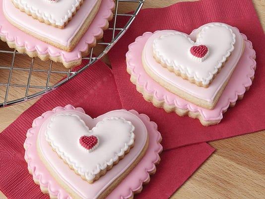 vdaycookies2.jpg
