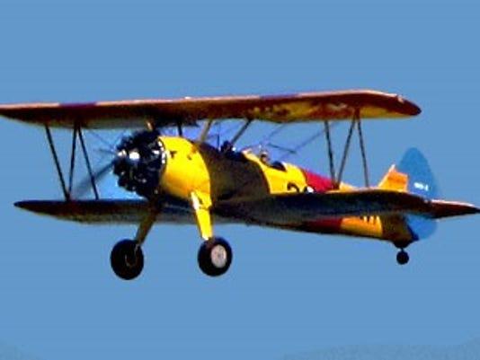 635846642767634855-WWII-aircraft.jpg