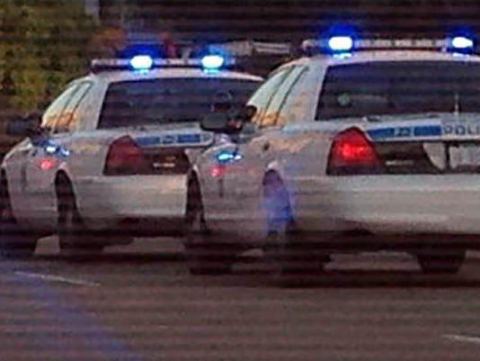 635953548748387598-jackson-police-cars-3.jpg