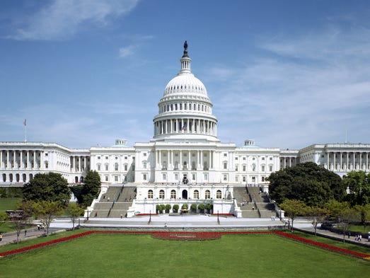 classic architectural buildings. U.S. Capitol Architect Of The Classic Architectural Buildings