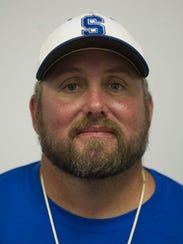 Chiles has hired Sebastian River head coach Kevin Pettis
