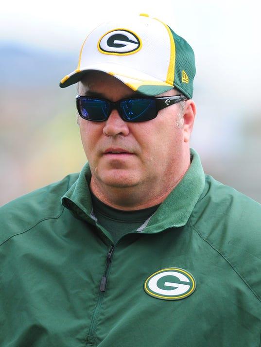 -GPG 060314 Packers OTA Practice014.jpg_20140603.jpg