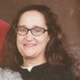Update: Missing Lincoln County woman has been found and is safe