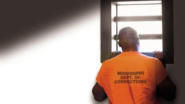 The Clarion-Ledger has spent more than a year investigating Mississippi's corrections system