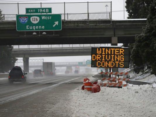 636194817982331474-Winter-Weather-Oregon-dmiller-statesmanjournal.com-1.jpg