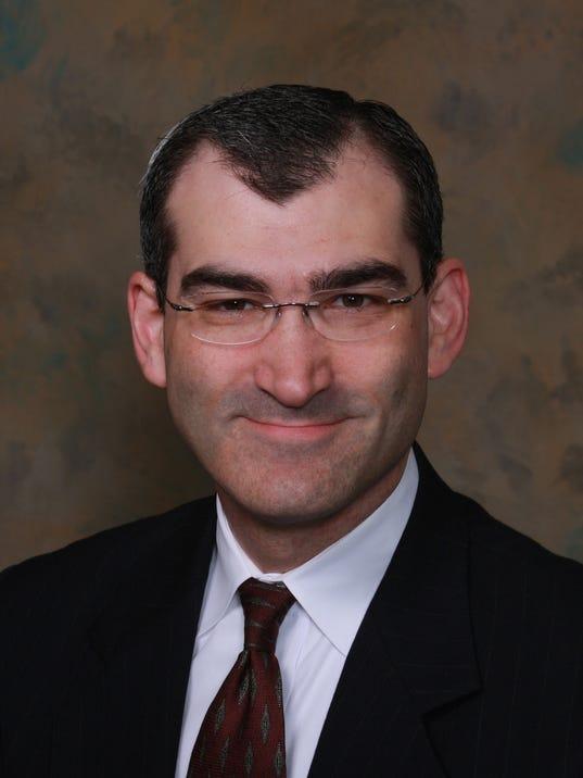 Rudnick, Andrew G.JPG