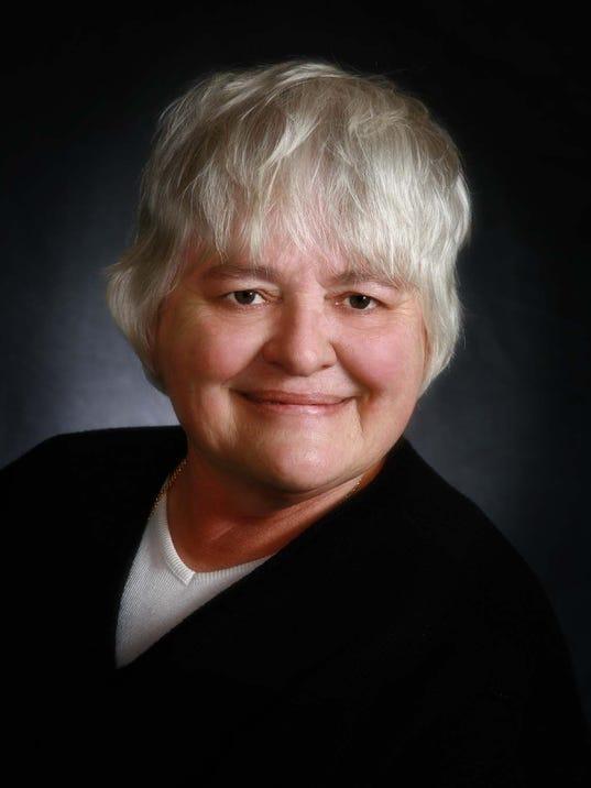 Gladys Ziemer.jpg